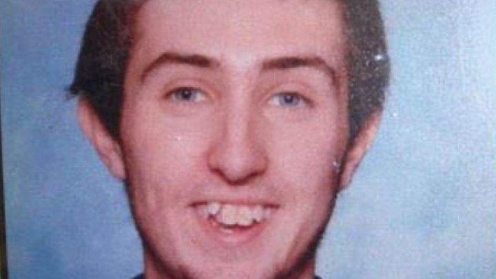В Австралии писательница зарезала 18-летнего парня для того, чтобы написать книгу об убийцах
