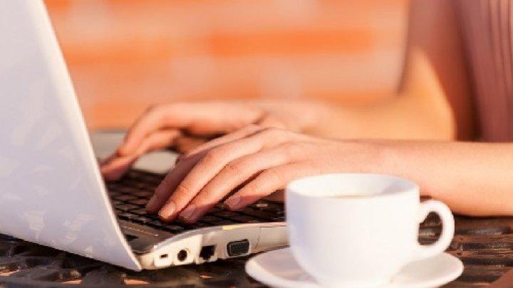 Названы самые опасные приложения для онлайн-знакомств