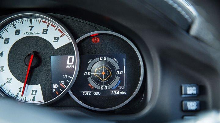 Составлен рейтинг самых ненадёжных автомобилей