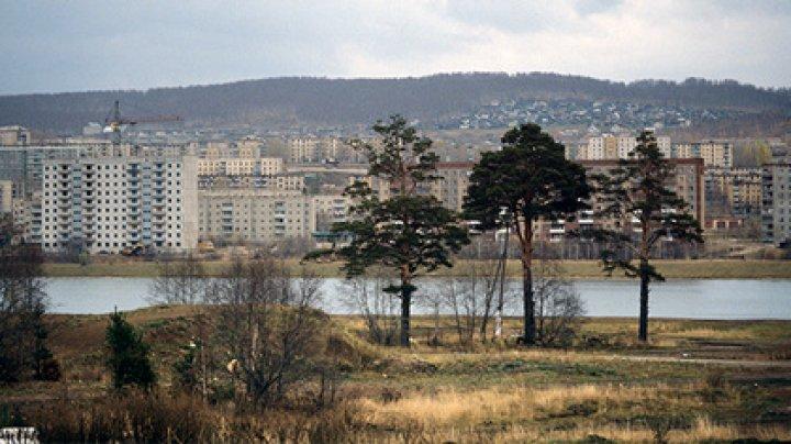 На Урале подростки избежали наказания за изнасилование девятилетней девочки