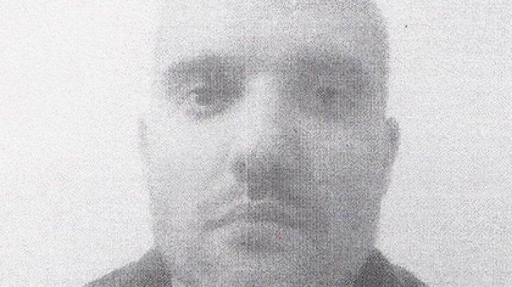 Краснодарский ученый спрятался от коллекторов у террористов ИГ