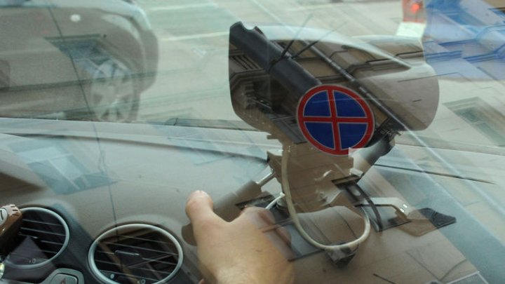 В Якутии нетрезвый водитель сбил семерых возвращавшихся с дискотеки подростков