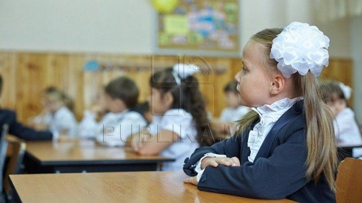 В Приднестровье деятельность школ с преподаванием на румынском языке нормализуется спустя 14 лет