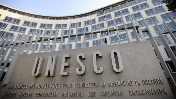 Израиль выйдет из ЮНЕСКО вслед за США