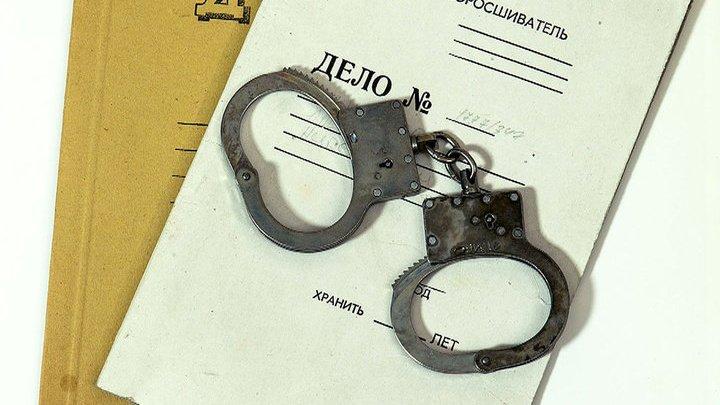 Из квартиры пенсионерки в Санкт-Петербурге украли картины на 18 миллионов рублей