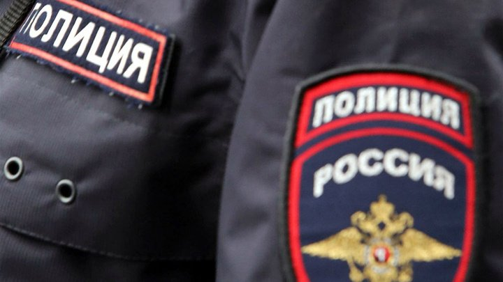 В Москве нашли две отрезанные человеческие ноги за супермаркетом