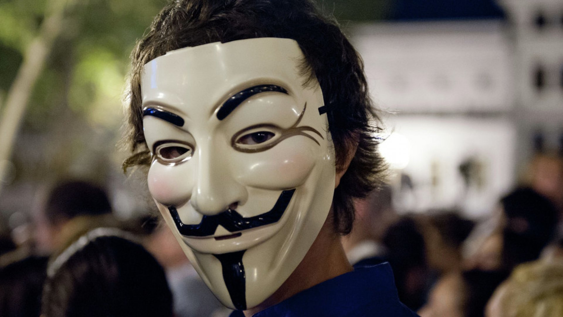 On 5 November every year the effigy of Guy Fawkes is still burned on bonfires across England in recognition of his part in the failed Gunpowder Plot of