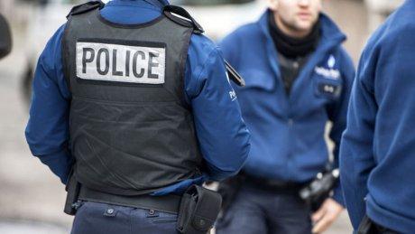 Во Франции полицейский расстрелял шесть человек