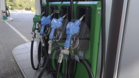 Цены на топливо будут рассчитывать по-новому: мнение импортеров нефтепродуктов и представителей НАРЭ