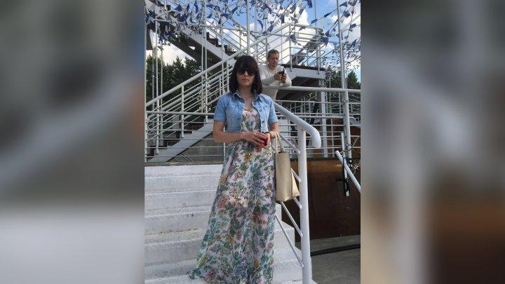 Жена охранника Березовского заявила о пытках в украинской психушке