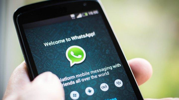 Индонезия пообещала заблокировать WhatsApp за непристойный контент