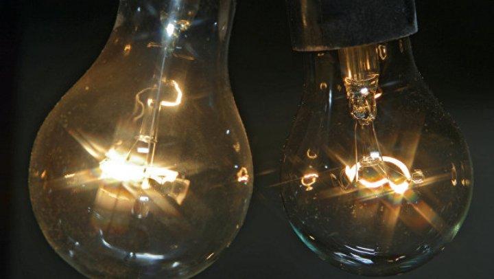 Учёные: артериальное давление зависит от света