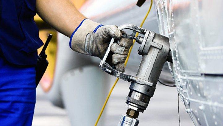 Audi построит завод по созданию синтетического дизельного топлива