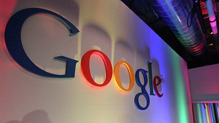 Google News спрячет от пользователей новости RT и Sputnik