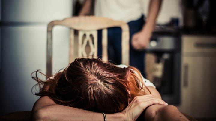 Появились неожиданные подробности о девушке из Теленешт, которую удерживали в сауне