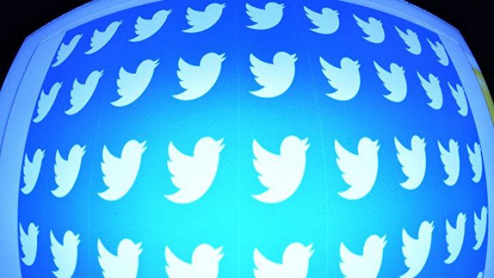 Исследование НАТО: 60% русских аккаунтов Твиттер являются ботами