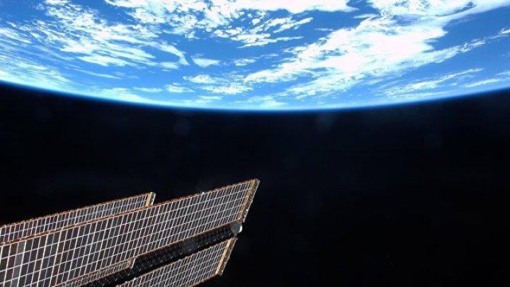 Обломки китайской космической станции назвали угрозой Европе