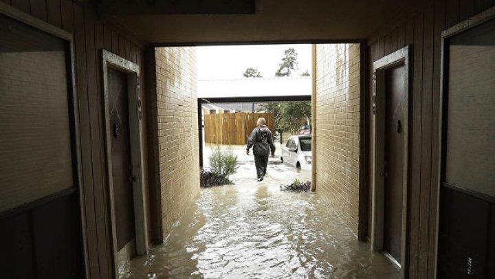 Жертвам наводнения вГреции стали 14 человек