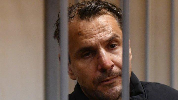 Напавший на журналистку «Эха Москвы» заявил, что снова общался с ней при помощи телепатии