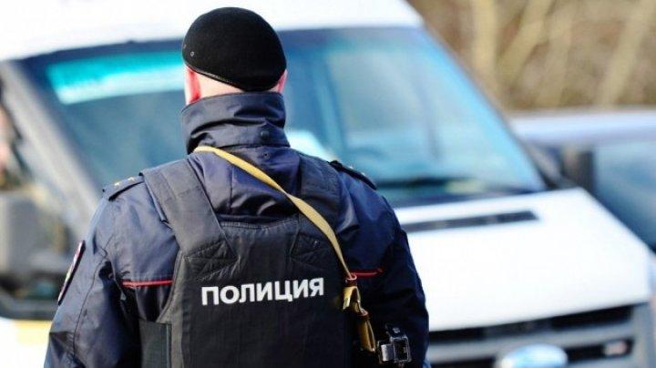 Один из местных депутатов погиб в перестрелке в Дагестане
