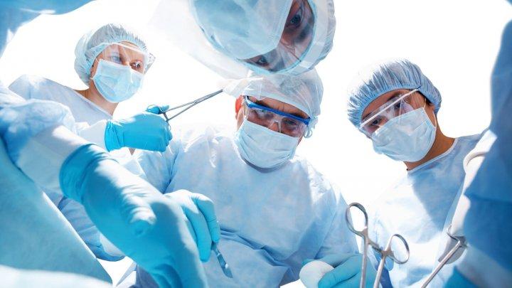 У американца в голове нашли грибковую инфекцию, находившуюся там около 30 лет