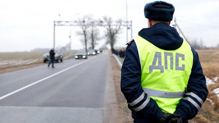 Установлена личность пьяной автоледи, катавшей министра экономики Саратовской области