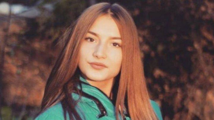 Новые детали убийства Кристины Пархоменко обсудят в эфире передачи «Vorbește Moldova»
