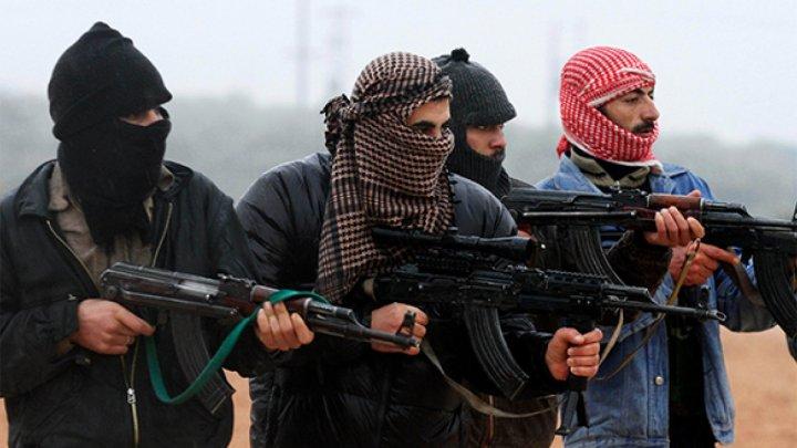 Теракт в сирийском Хадере: 6 убитых, более 20 раненых