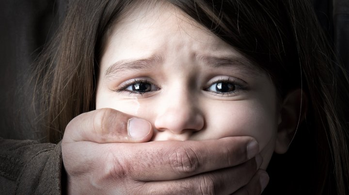 В Татарстане педофил за два года развратил 56 детей