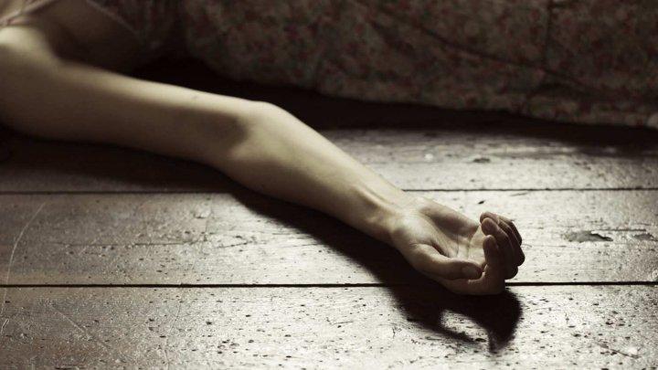 Житель Башкирии надругался над 20-летней возлюбленной и избил до смерти
