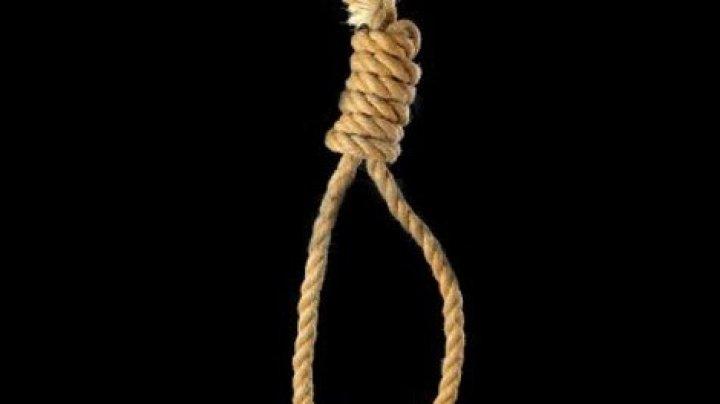 33-летней туристке в Египте грозит смертная казнь за перевозку лекарства