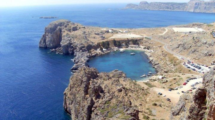 В греции запретили оральный секс