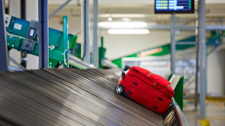Названы секретные способы ускорить получение багажа в аэропорту