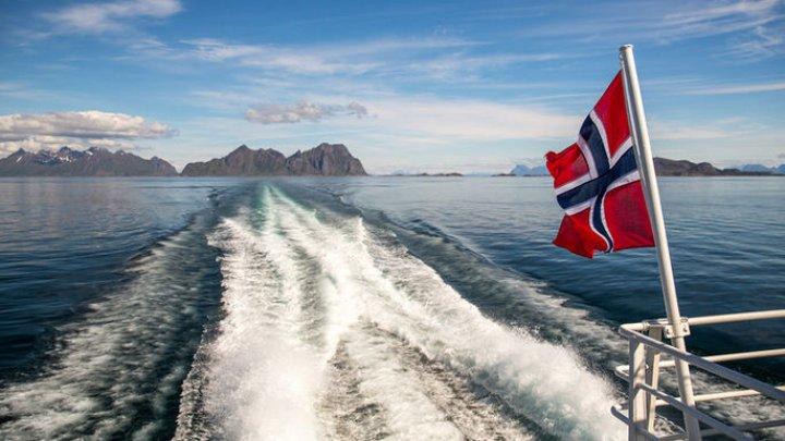 Полиция Норвегии выявила массовые случаи изнасилования в Лапландии