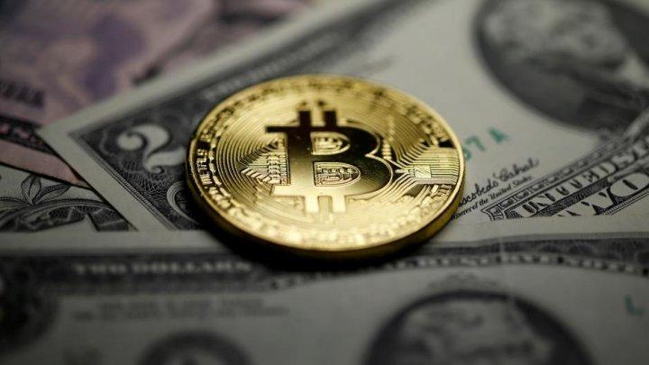 Названа реальная стоимость биткоина