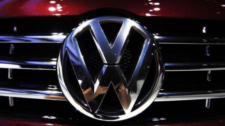 В России отзывают 16 тысяч Volkswagen Polo и около десяти тысяч Skoda Rapid