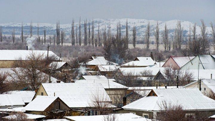 Под Тулой десятки семей могут потерять жилье из-за разросшегося музея-заповедника