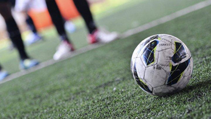 Легенда немецкого футбола написал жительнице Петербурга, пережившей теракт