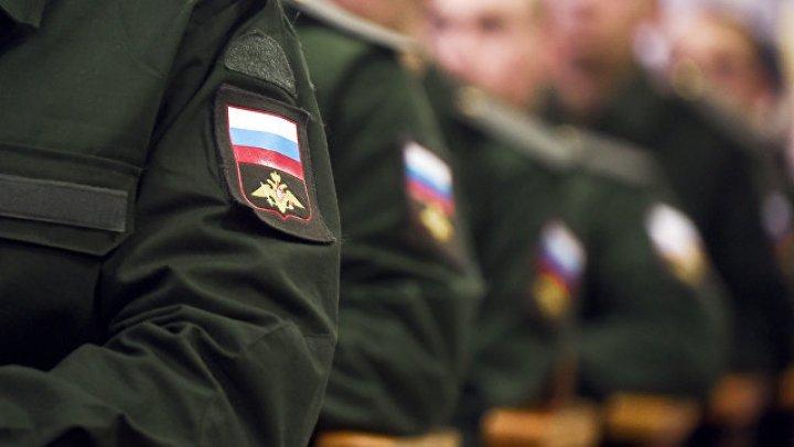 Военкомат Приморья выдал повестку семилетнему мальчику