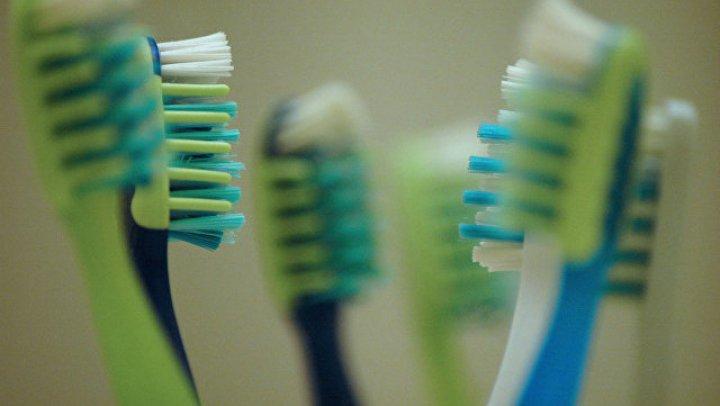 Жителю Норильска грозит восемь лет за украденную из магазина зубную пасту