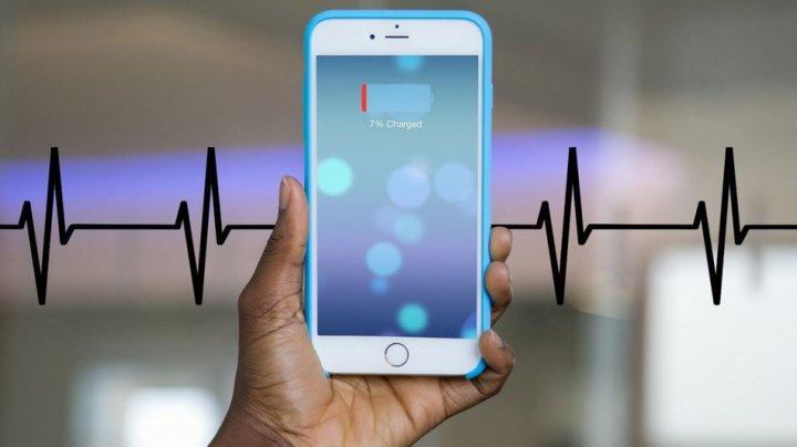 "Найден ""железный"" способ ускорить старый iPhone"