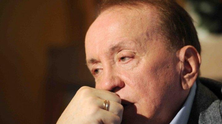 В «Планете КВН» прокомментировали увольнение Маслякова