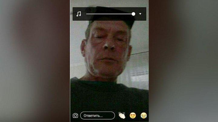 В Одессе вор случайно отправил своё селфи владельцу украденного смартфона