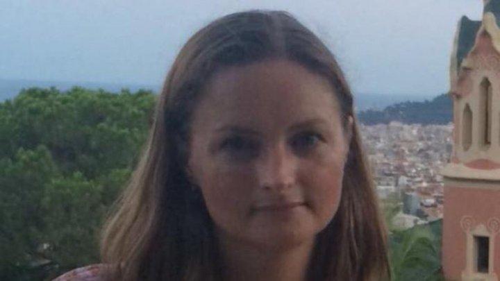 Неизвестные похитили 40-летнюю женщину возле магазина в Краснодаре