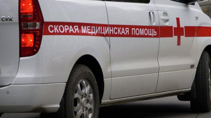 Трое саратовцев, попытавшихся изнасиловать фельдшера скорой, отправятся за решетку