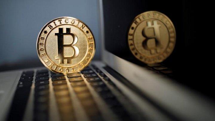Стали известны имена тех, кто навершине Bitcoin пирамиды