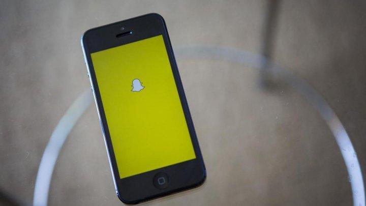 Отец выпорол и обрил дочь налысо из-за установки Snapchat: видео (18+)