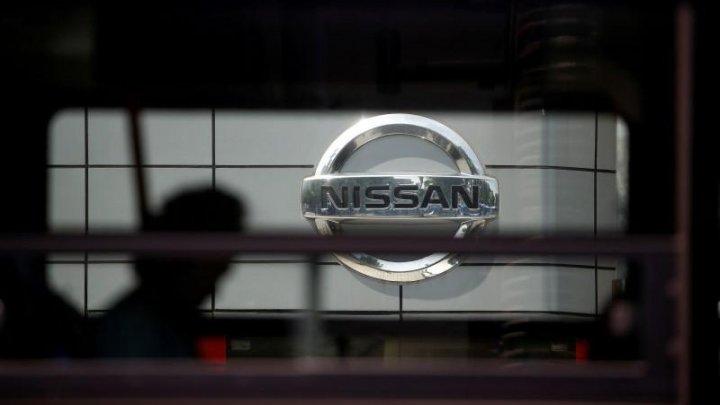 В Японии обыскивают главный офис Nissan