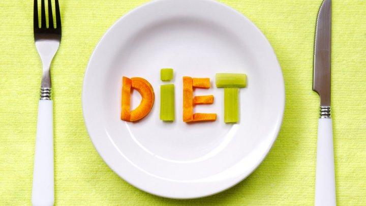 Ученые рассказали, как диета поможет улучшить экологию