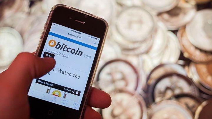 Хакеры украли все биткоины у пользователей криптосервиса